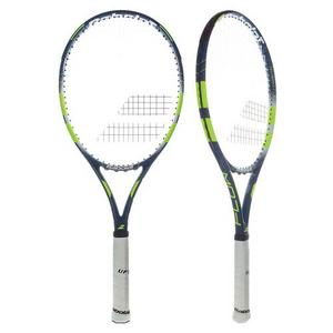 BABOLAT FLOW 105 DEMO TENNIS RACQUET