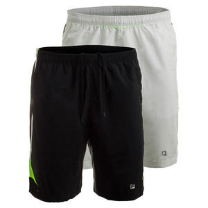 Men`s Alpha Tennis Short