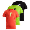 Men`s Stan the Man Tennis Tee by YONEX