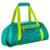 Women`s Gym Club Training Duffel Bag 351_RIO_TEAL/VOLT