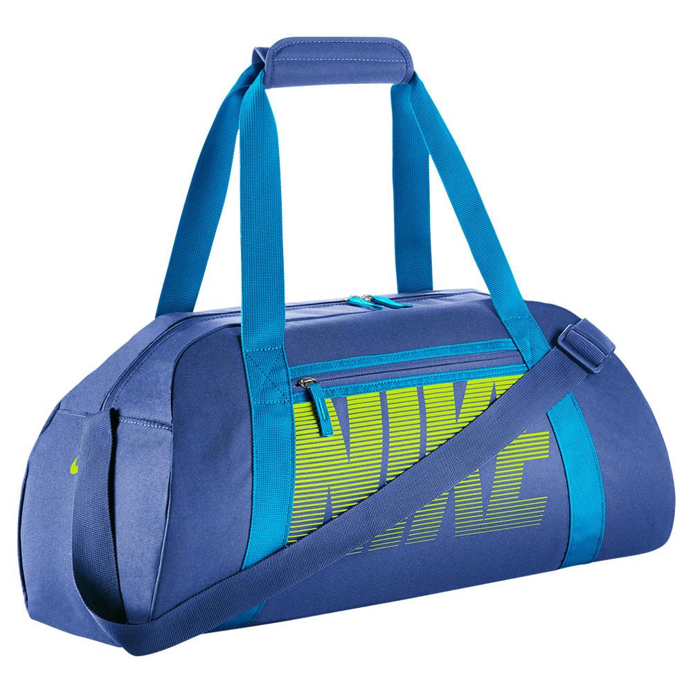 womens gym bag