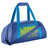 Women`s Gym Club Training Duffel Bag 480_GAME_RYL/LBL_GL