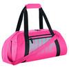 Women`s Gym Club Training Duffel Bag 640_HYPER_PINK/BLK