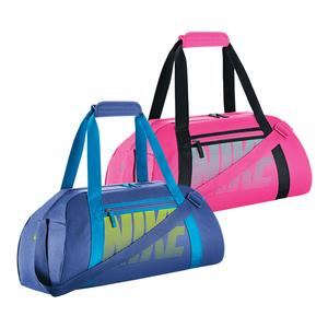 Women`s Gym Club Training Duffel Bag