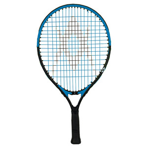 Revolution 19 Junior Tennis Racquet