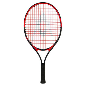 Revolution 23 Junior Tennis Racquet