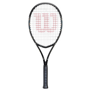Ultra XP 100S Tennis Racquet