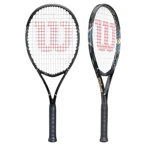 Ultra XP 100S Demo Tennis Racquet