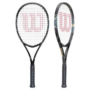 Ultra XP 100S Demo Tennis Racquet