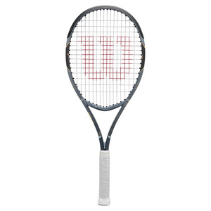 Ultra XP 100LS Tennis Racquet