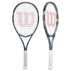 Ultra XP 100LS Demo Tennis Racquet