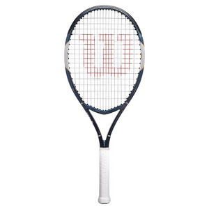 Ultra XP 110S Tennis Racquet