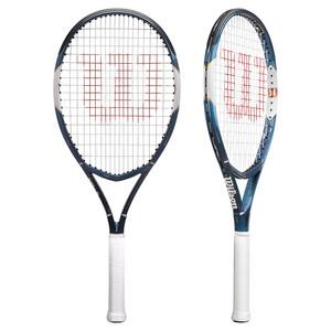 Ultra XP 110S Demo Tennis Racquet
