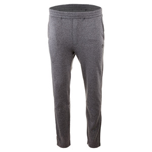 Men`s Spruce Tennis Pant Quiet Shade