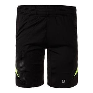 Boys` Alpha Tennis Short