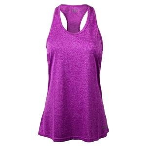 Women`s Move It Loose It Tank