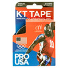 Pro USA Kinesiology Therapuetic Tape BLACK