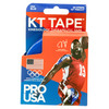 Pro USA Kinesiology Therapuetic Tape BLUE