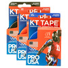 Pro USA Kinesiology Therapuetic Tape by KTTAPE