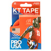 Pro USA Kinesiology Therapuetic Tape RED