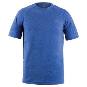 Men`s Bucknell Tennis Crew Nautical Blue