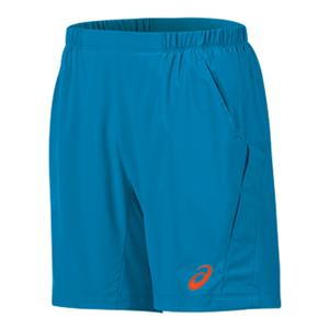 Men`s Athlete 2-N-1 7 Inch Tennis Short