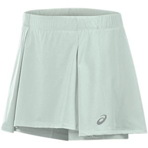Women`s Athlete Tennis Skort