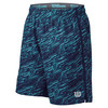 Men`s 8 Inch Print Tennis Short 01_NAVY/COOL_MINT