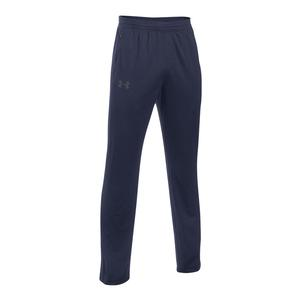 Men`s Maverick Pant