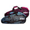 PRINCE Club 6 Pack Tennis Bag