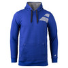 BABOLAT Men`s Core Tennis Hood Sweat Dark Blue