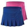 ELEVEN Women`s Flutter 13 Inch Tennis Skort