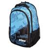Club Tennis Backpack 040_BLACK/BLUE