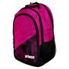 Club Tennis Backpack 914_BLACK/PINK