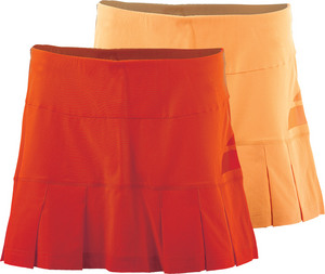 Women`s Performance Tennis Skirt