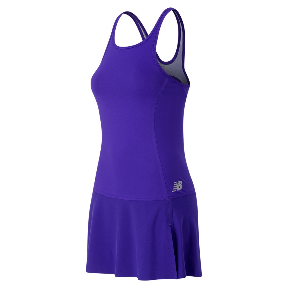 Women's Victoria Tennis Dress