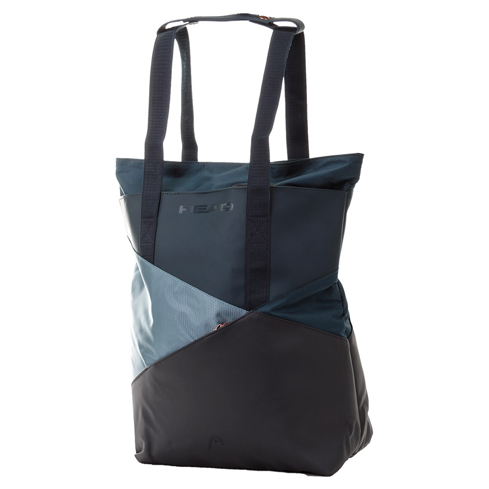 Head Women S Club Tennis Bag 283067