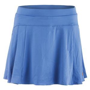 Women`s Adcourt Tennis Skirt