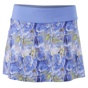 Women`s Deuce Tennis Skirt