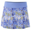 K-SWISS Women`s Deuce Tennis Skirt