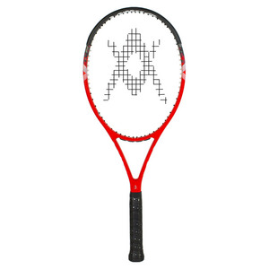 V-Sense 8 Junior Tennis Racquet