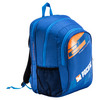 PACIFIC 252 PRO Tennis Backpack Electric Blue