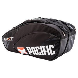 PACIFIC BXT TRAVEL/PRO TNS BAG XL BLACK