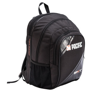 BXT PRO Tennis Backpack Black