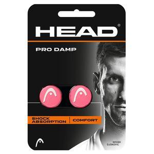 Pro Damp Tennis Dampener