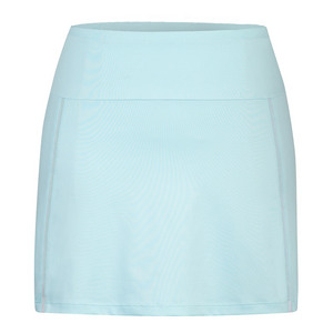 Women`s Marilou 14.5 Inch Tennis Skort Sea Foam
