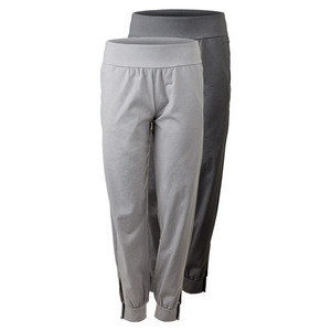 Women`s Altitude Tennis Pant