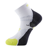 Women`s Pro 360 Tennis Socks 124_LIME