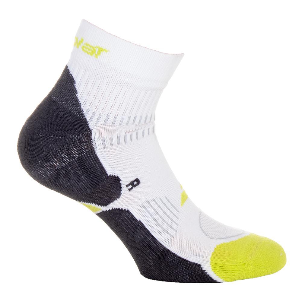 Women's Pro 360 Tennis Socks