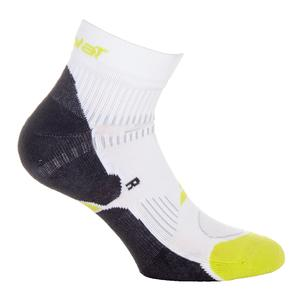 Women`s Pro 360 Tennis Socks